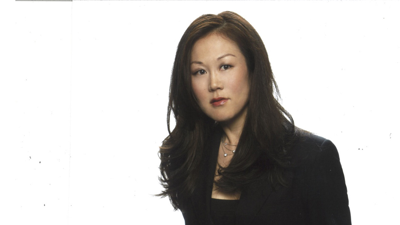 Anna Lee Joins Deluxe As Chief Strategy Officer (Exclusive)
