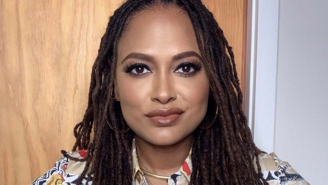 Ava DuVernay's 'Cherish the Day' Scores Season 2 at OWN