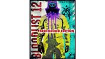 BloodList Highlights 2020's Best Dark Genre Scripts