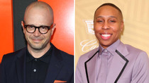Damon Lindelof, Lena Waithe and TV's Top Producers Share Election Day Plans (After Voting, Of Course)