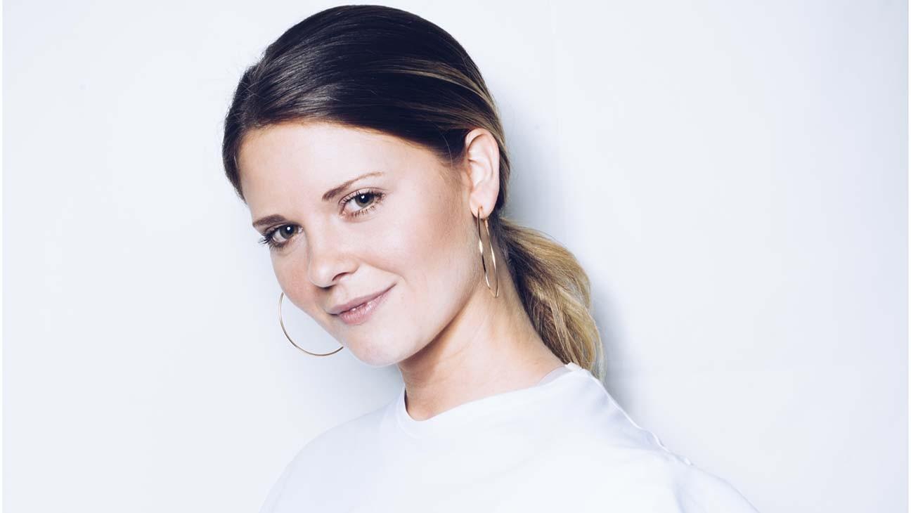 Dana Pirkle-Hayberg Joins CAA as Agent in Digital Media Department (Exclusive)