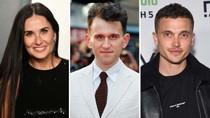 Demi Moore, Harry Melling, Karl Glusman Join 'Please Baby Please' Drama