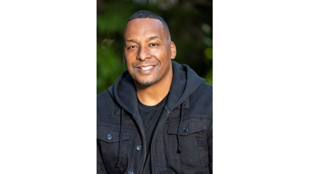 South Korea's CJ Entertainment Taps Deon Taylor to Direct Horror Remake 'Grave Hill'
