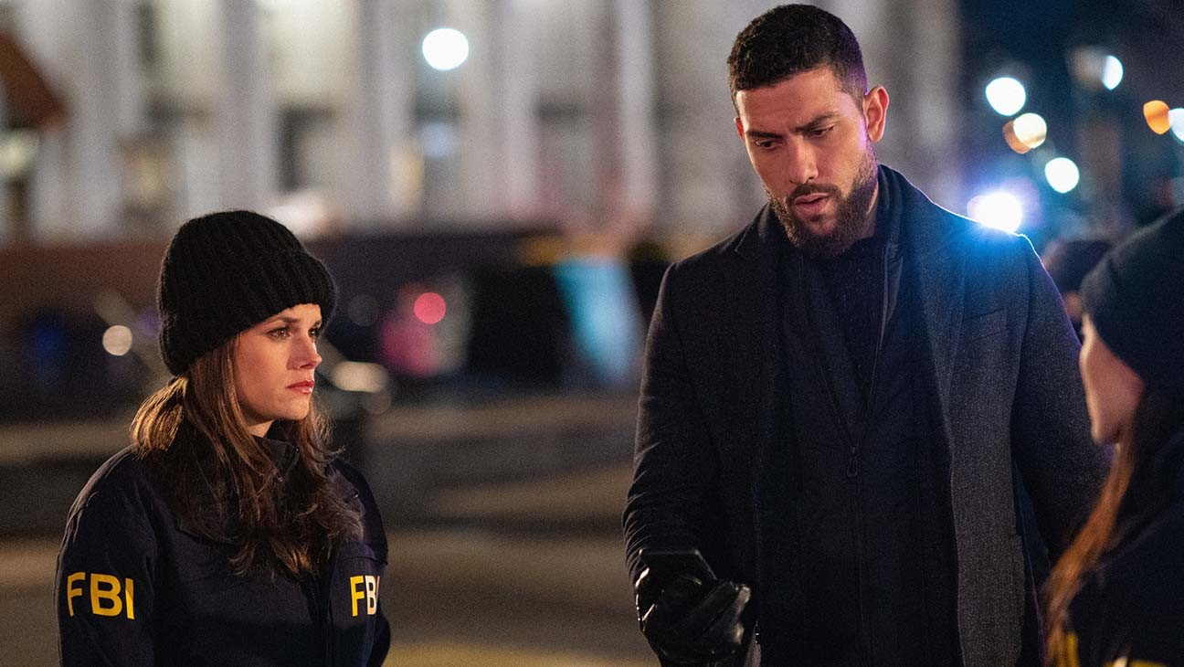 CBS Adds 5 Shows to Late Fall Premiere Slate