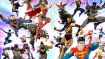 DC Drops UCS Comics Distributors For 2021