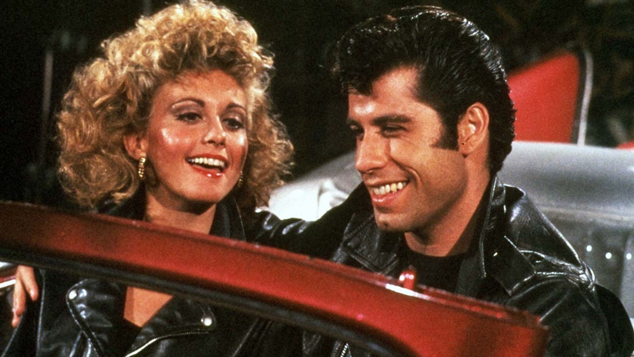 'Grease' Prequel Series Moves to Paramount+ From HBO Max