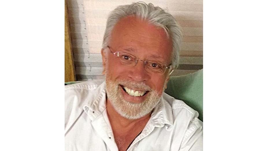 George-Steiner