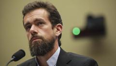 Republicans Scold Tech CEOs for Anti-Conservative Bias