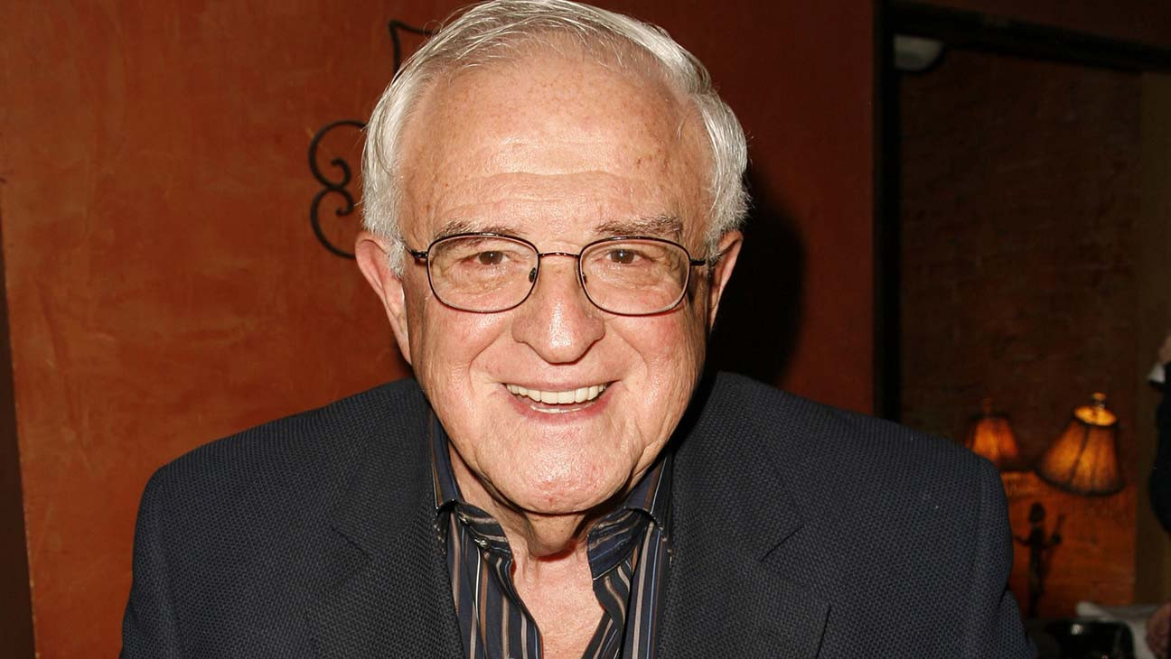 Edward S. Feldman, Oscar-Nominated Producer of 'Witness,' Dies at 91