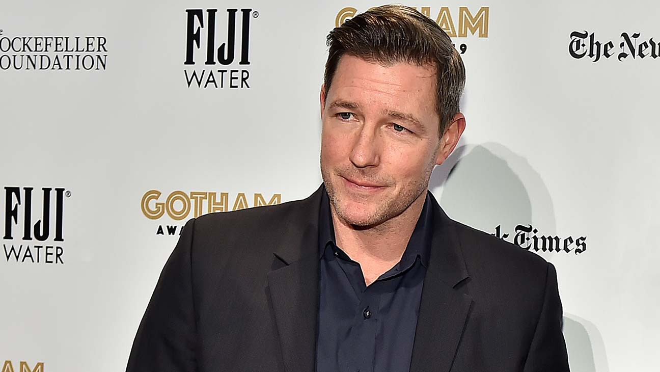 Edward Burns Dramedy Snags Series Order at Epix