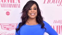 Niecy Nash to Host Daytime Syndicated Talk Show (Exclusive)