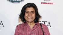 Soumya Sriraman to Lead Channels Business at Amazon Prime Video