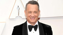 Watch Live: 'Celebrating America' Inauguration Special Hosted by Tom Hanks