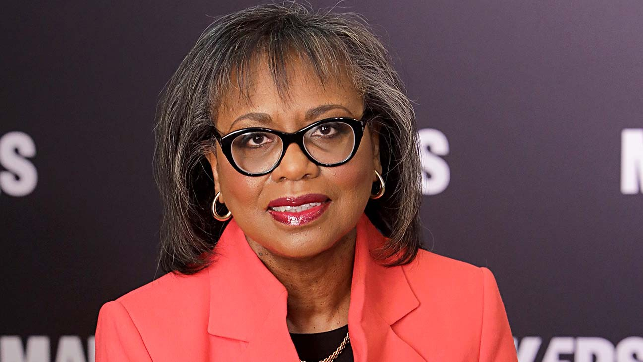 Anita Hill-Led Hollywood Commission Details Sexual Harassment Claims in Industry Workplaces