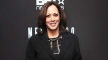 Director Mira Nair to Honor Kamala Harris With 'Mississippi Masala' Rerelease