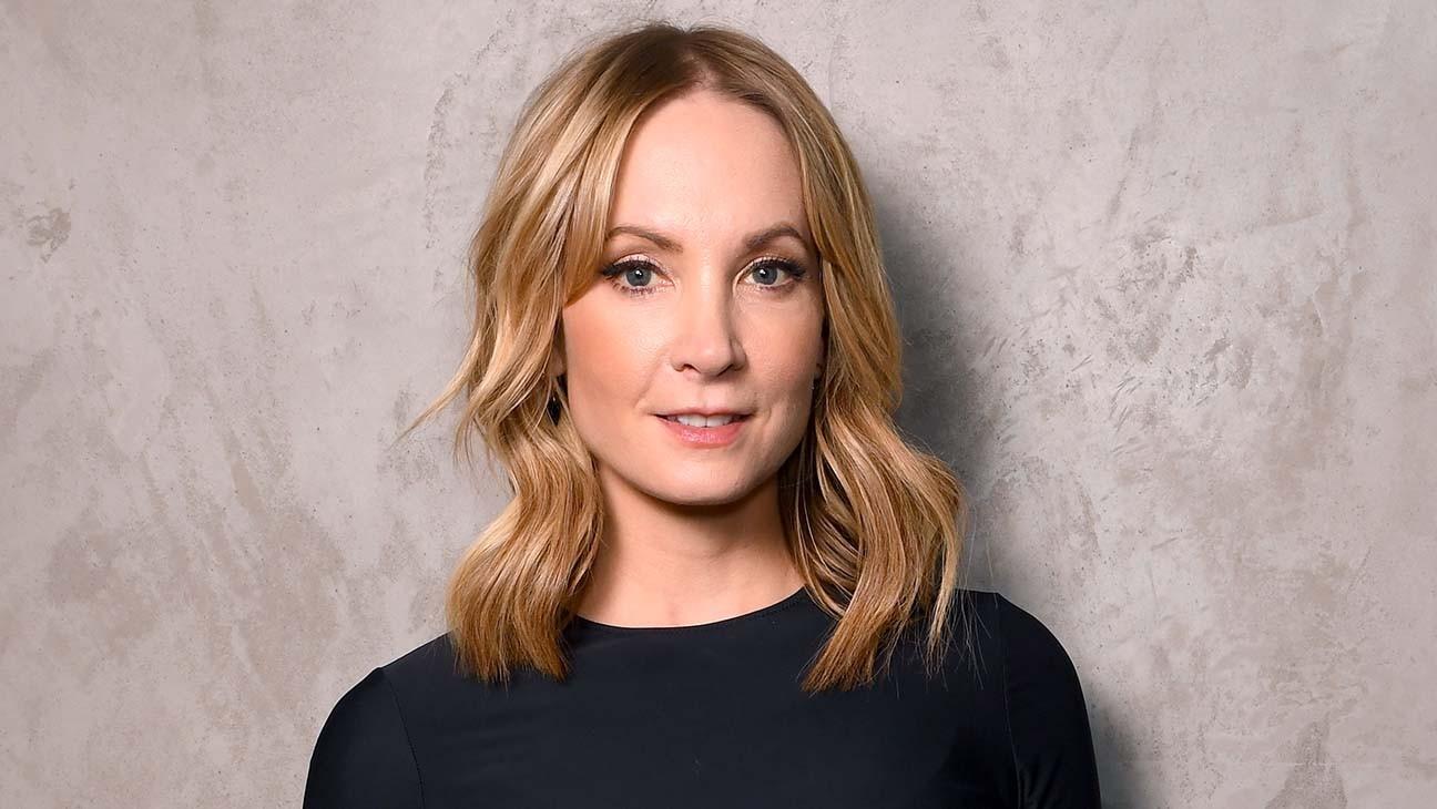 Joanne Froggatt to Star in Spectrum/ITV Thriller