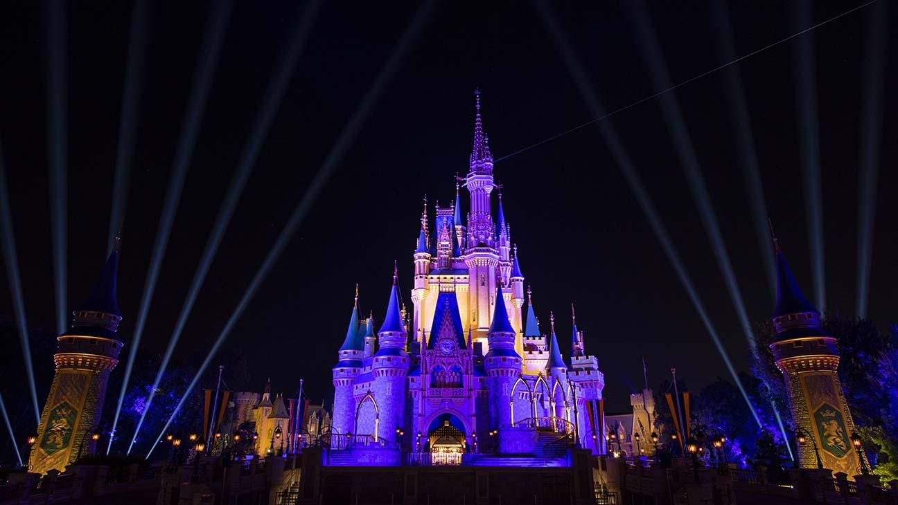 Disney's Reorganization Raises More Questions for Investors