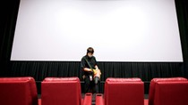Movie Theaters Prepare for a Long Winter