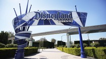Disney Raises Layoffs Target to 32,000 Amid Pandemic