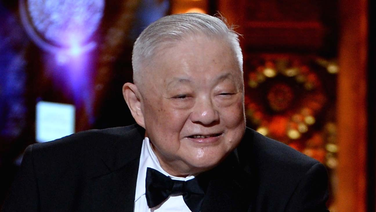 Ming Cho Lee, Acclaimed Set Designer, Dies at 90