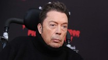 Tim Curry to Appear During 'Rocky Horror' Halloween Event for Wisconsin Democrats
