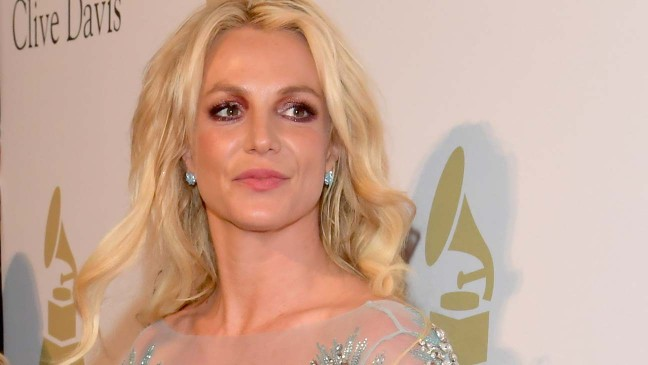 Britney Spears' Capacity Called Into Question as Lawyer Defends Lack of Direct Testimony