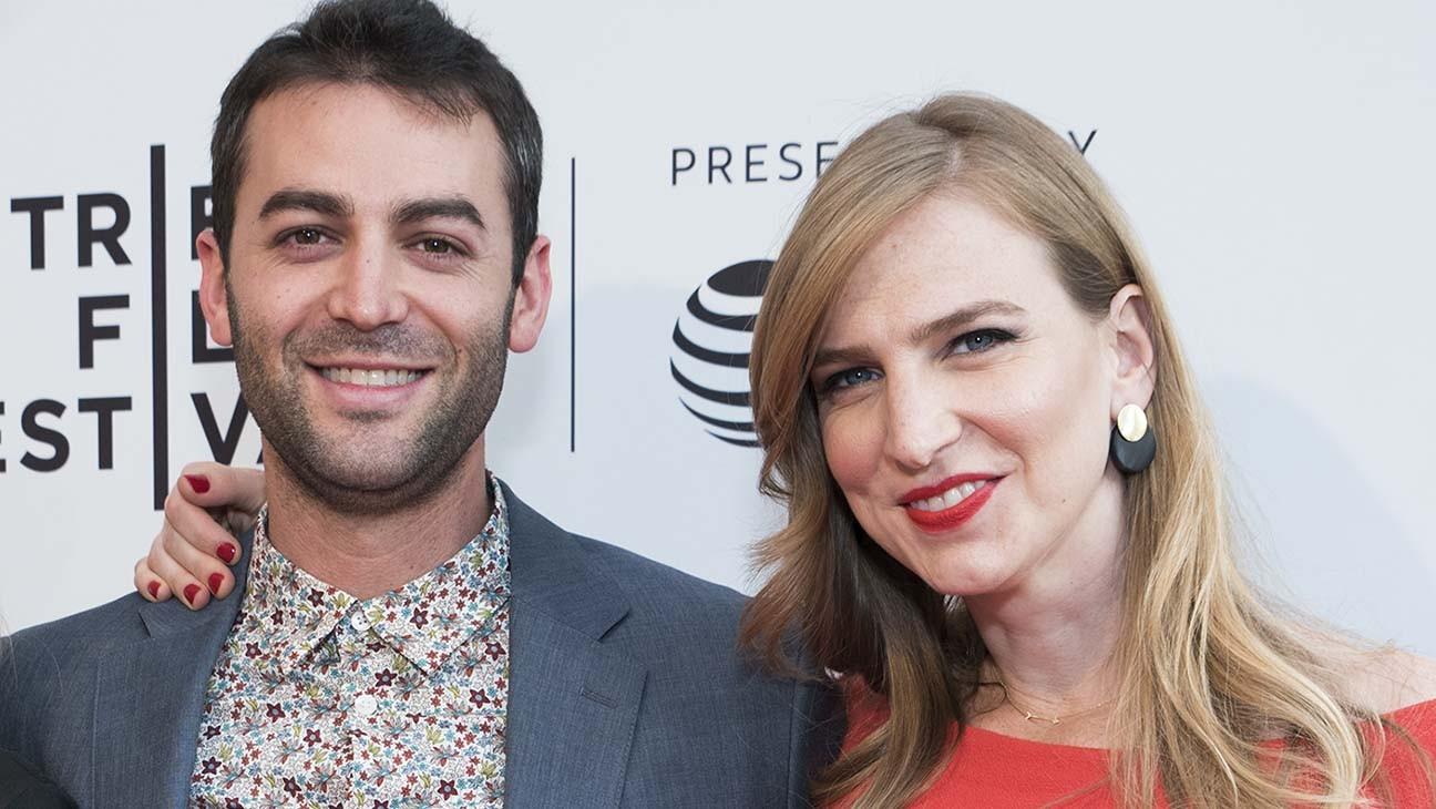 Hulu Snags Gambling Drama From 'Casual' Producers