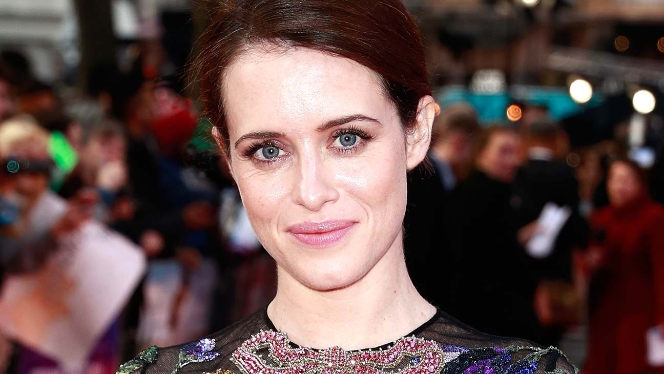 Searchlight Picks Up Claire Foy Horror Thriller 'Dust' (Exclusive)