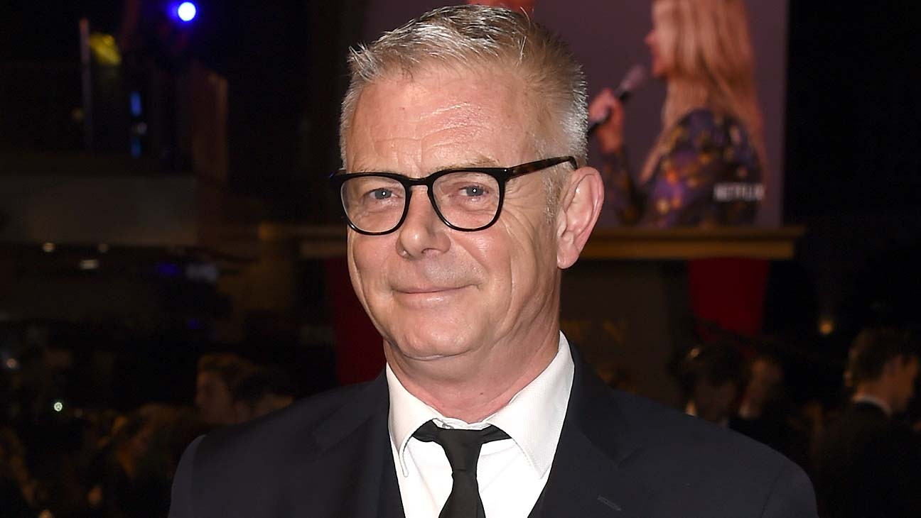 Stephen Daldry Exits 'Wicked' Movie as Director
