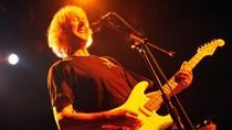 "Spencer Davis, ""Gimme Some Lovin"" Rock Star, Dies at 81"