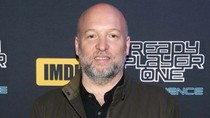 Spectrum, AMC Team for Sci-Fi Series From Zak Penn