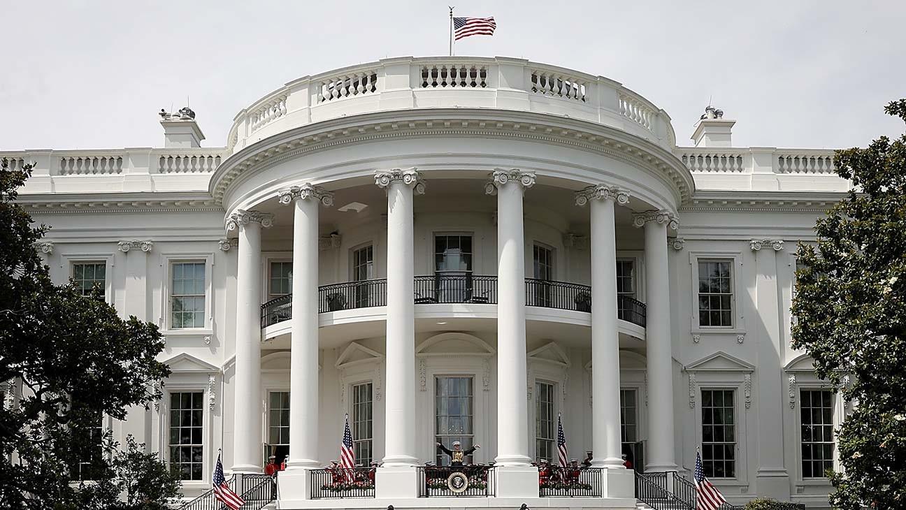 White House Correspondents' Dinner Canceled for 2021