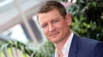How 'Rogue' Star Philip Winchester Became One of Hollywood's Most Underrated Action Stars