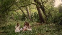 'Ham on Rye': Film Review