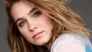 Haley Lu Richardson to Lead Romance Adaptation From 'To All the Boys' Producers (Exclusive)