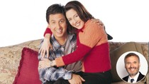 'Everybody Loves Raymond' Sets Fundraiser Reunion Event
