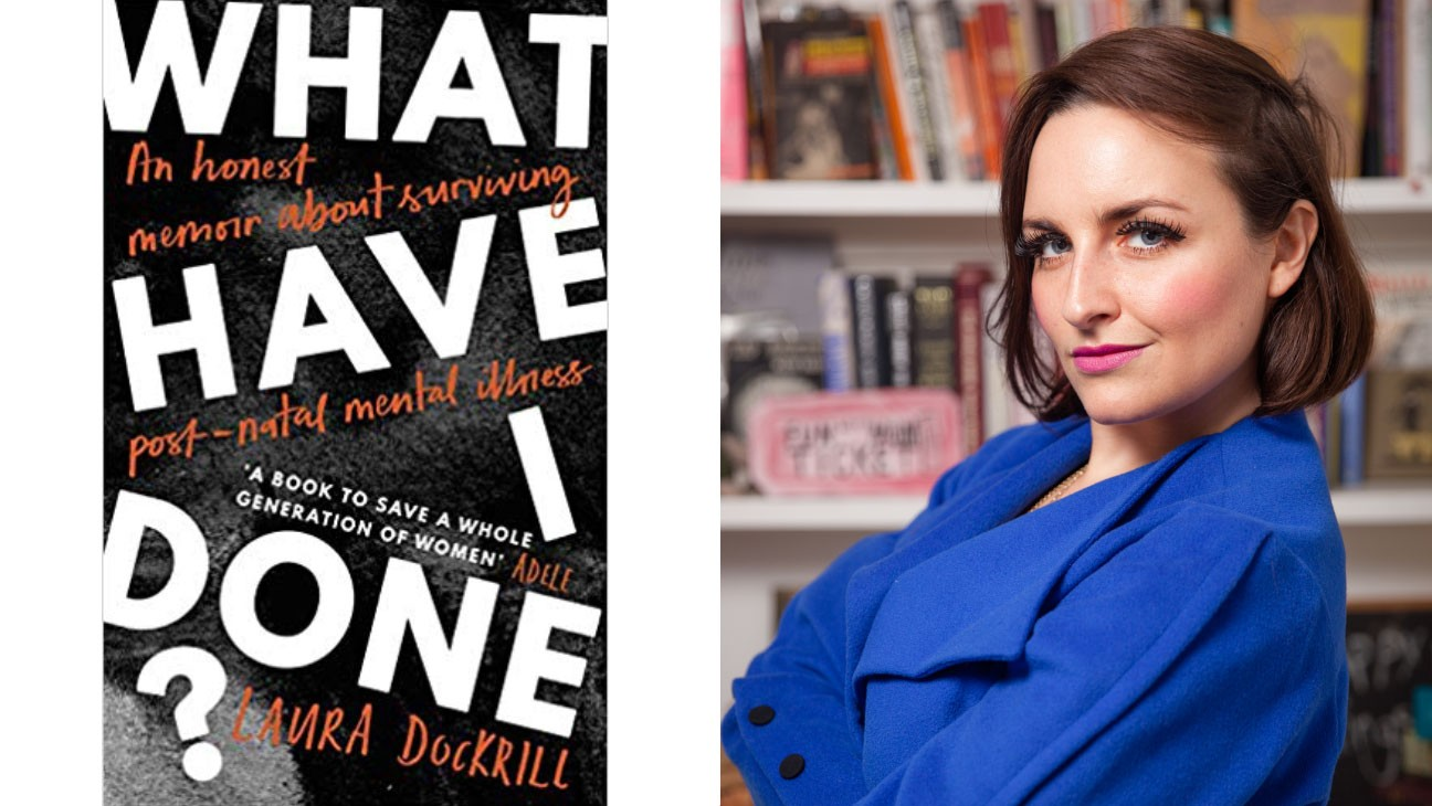 'Gangs of London' Producer Pulse Films Takes Rights to Laura Dockrill's 'What Have I Done?' (Exclusive)