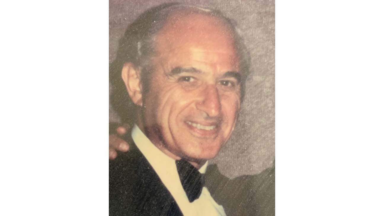William Bernstein, Co-Founder of Upstart Orion Pictures, Dies at 87