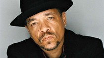 Ice-T Syndicated Legal Show to Get Tryout on Fox Stations