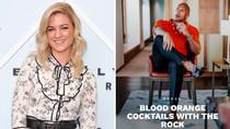 Stylist Ilaria Urbinati Launches Men's Lifestyle Website Leo