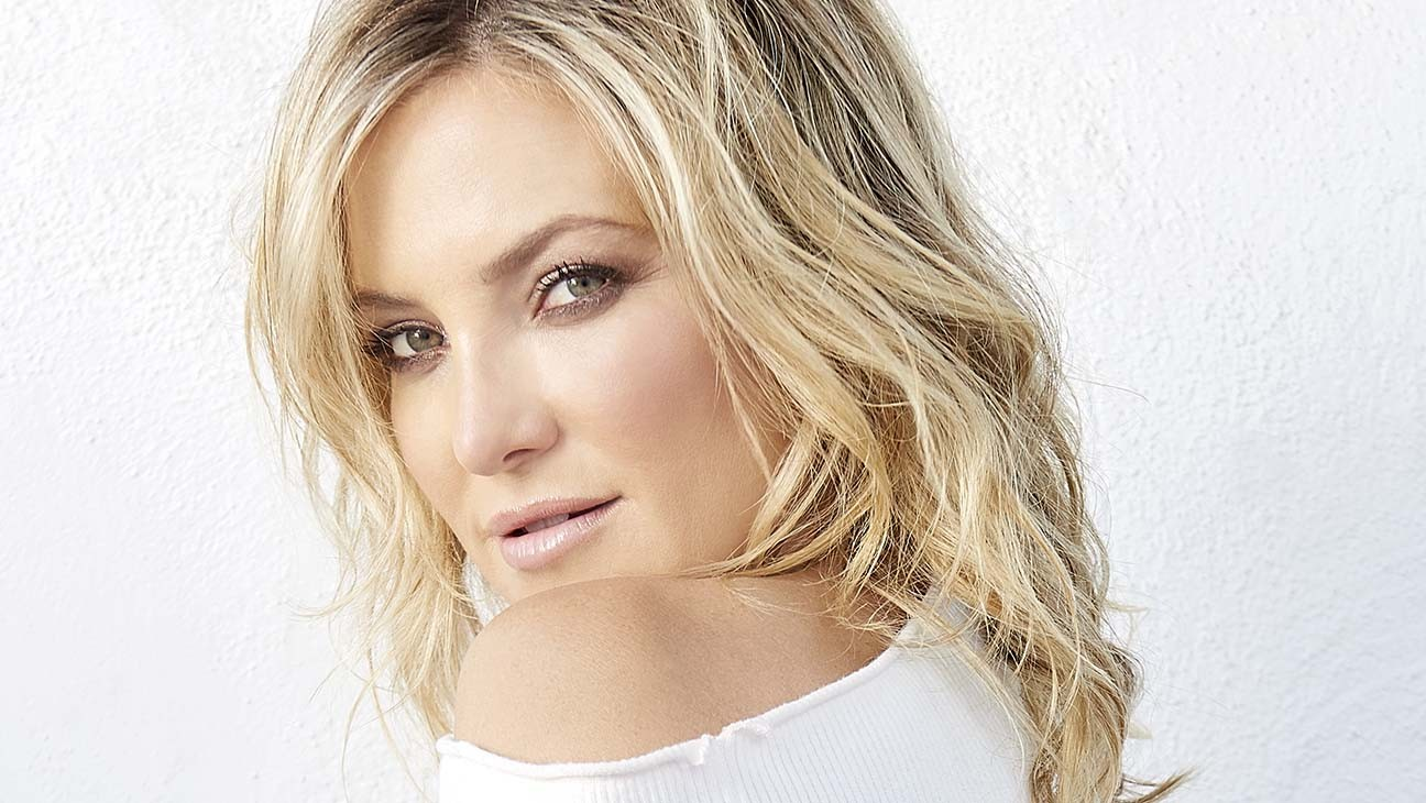 Kate Hudson Joins Apple's 'Truth Be Told' for Season 2