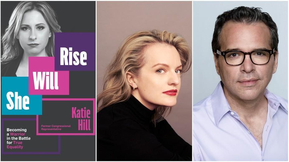 Katie-Hill-Elisabeth-Moss-Michael-Seitzman-H-2020-1602018631