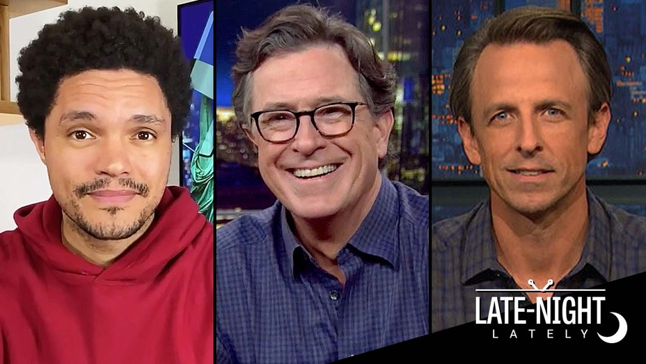Late Night Lately Graphic Oct 10