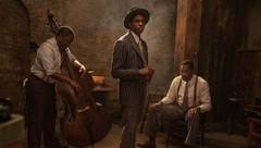 Chadwick Boseman to Receive Posthumous Honor at 2020 Gotham Awards