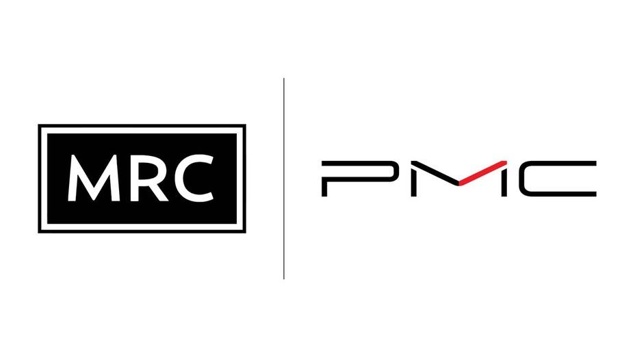MRC-PMC-logos
