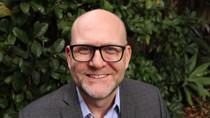 20th Century Fox Veteran Marc Wooldridge Launches Australian Production, Distribution Banner