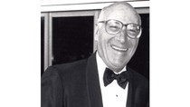 Maurice Segal, Publicity and Advertising Executive, Dies at 99