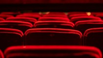 Projector-Maker Christie Unwraps Commercial UV Disinfection Products for Indoor Cinemas