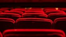 Italy Re-Shutters Cinemas as Europe Braces for Second Coronavirus Lockdown