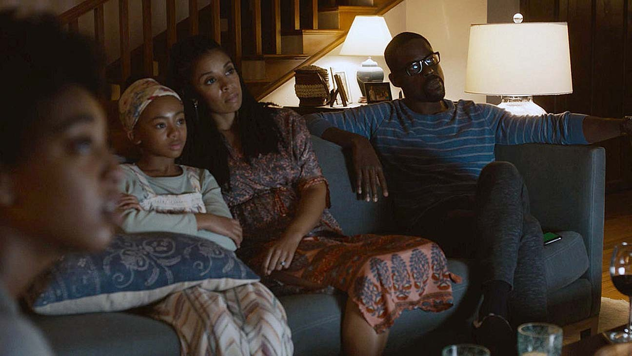 'This Is Us' Premiere Scores Big 3-Day Ratings Lift